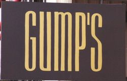 GUMP_S.jpg