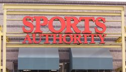 SPORTS_AUTHORITY.jpg