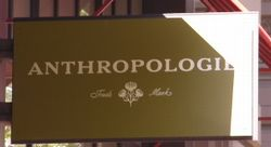 anthropologie.jpg