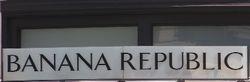 banana_republic.jpg