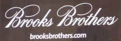 brooks_brothers.jpg
