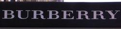 burberry.jpg