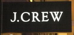 j_crew.jpg