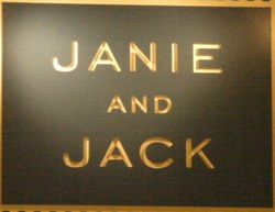janie%20and%20jack.jpg