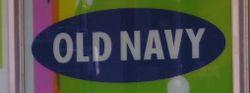 old_navy.jpg